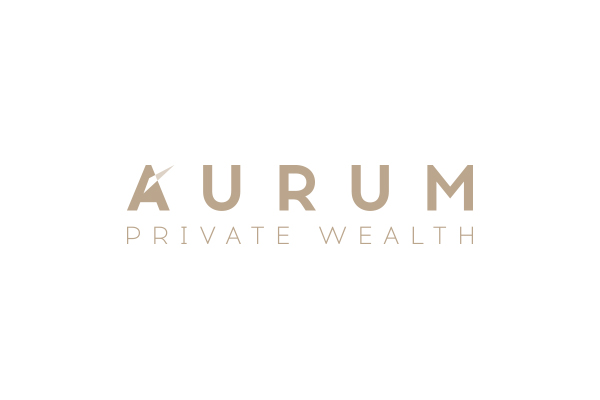 home-ecosystem-aurum_600x400
