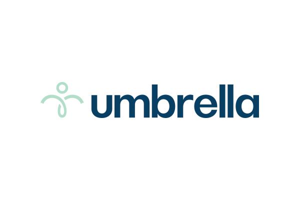 home-ecosystem_umbrella_600x400